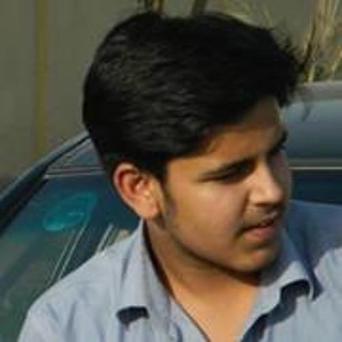 Nehal Nadeem's avatar