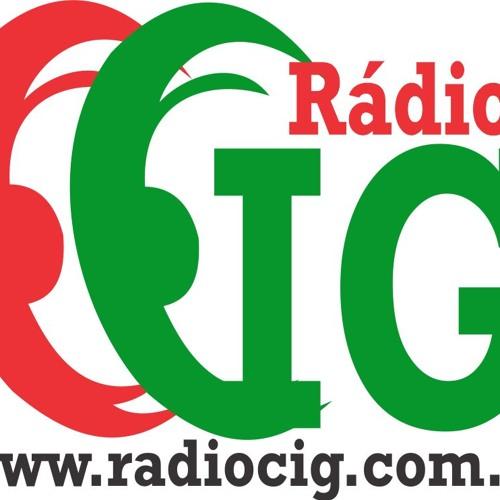 Radiocig Jorge Neto's avatar