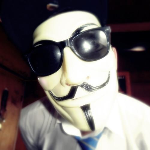 BetaWeed's avatar