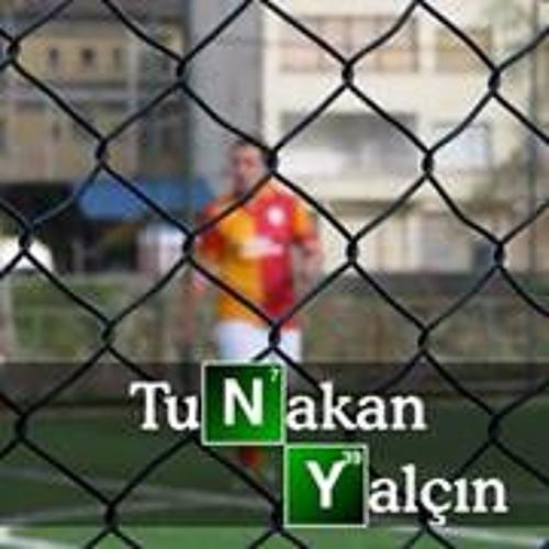 Tunakan Yalçın's avatar