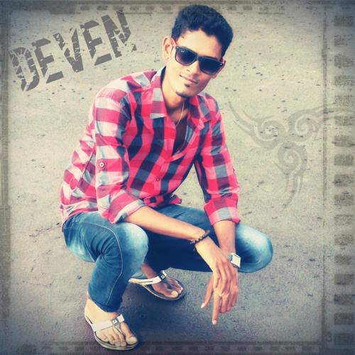 Devendra Bhoir's avatar