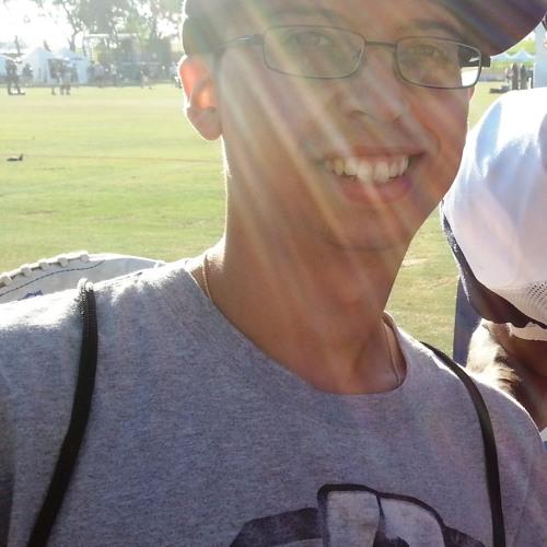 Joseph M Silva's avatar