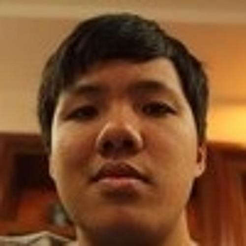 Tùng Nhỏ's avatar