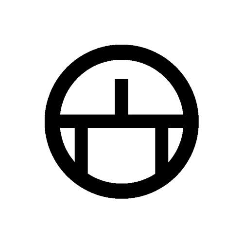 Muli.'s avatar