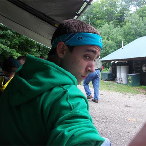 RobertErikBailey13's avatar