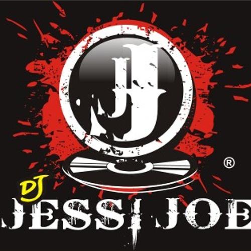 DJ-Jessi-joe's avatar