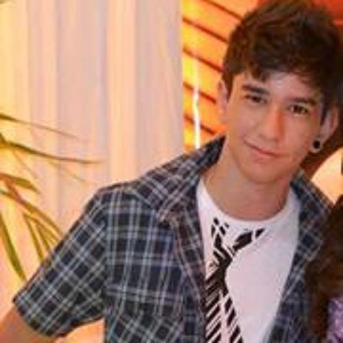 Matheus Oliveira 277's avatar