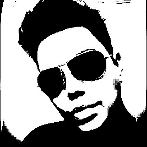 bklyn79's avatar