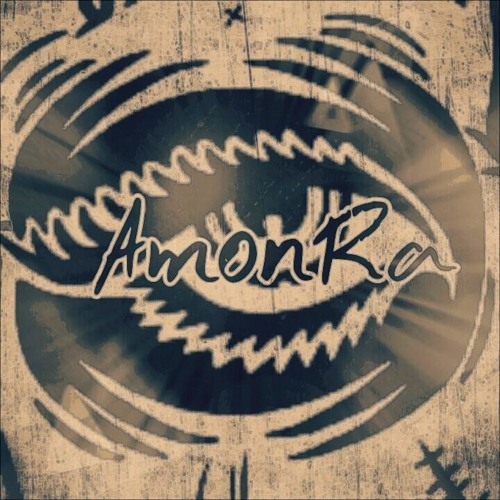 am()nra''s avatar