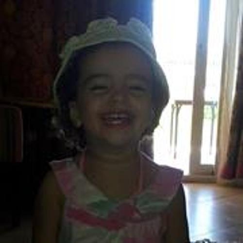 Marwa Ibrahim 13's avatar