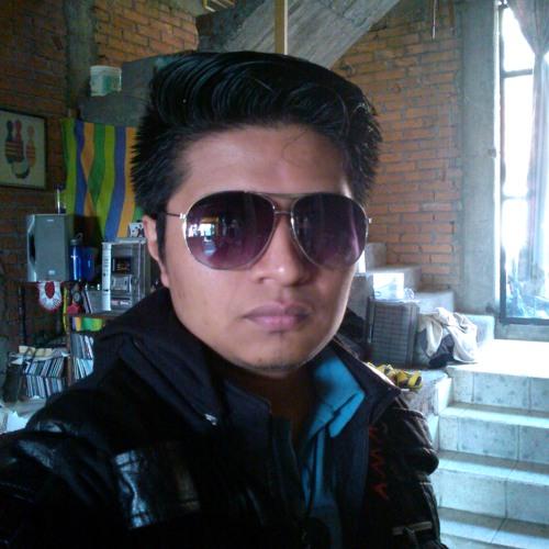 Fercho Mex's avatar