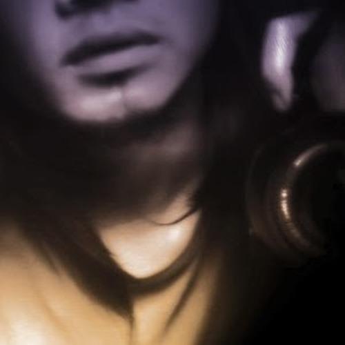Marlin Death's avatar