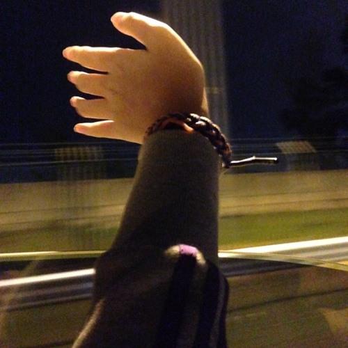 ambegha's avatar