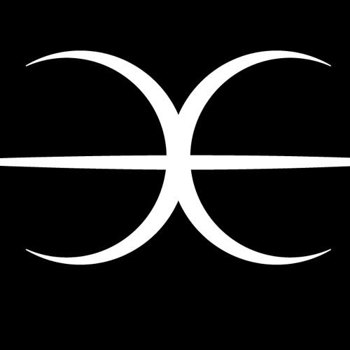 Terceiro Sol's avatar