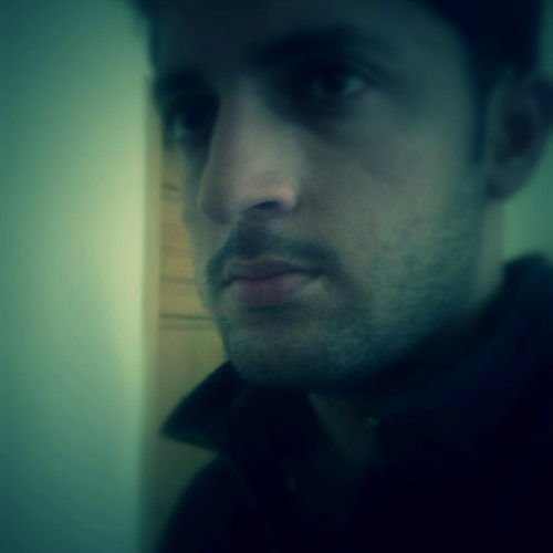 Ibtahaj Ur Rehman's avatar