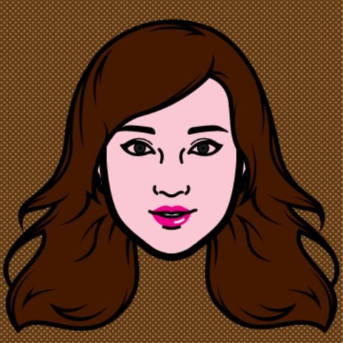 roaring_kc's avatar