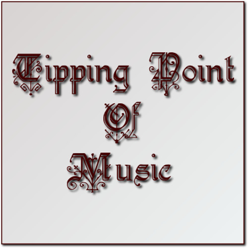 Tipping Point of Music's avatar