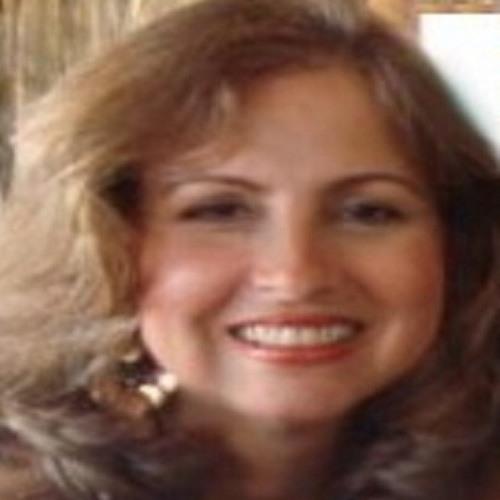Maty Tono Lemaitre's avatar