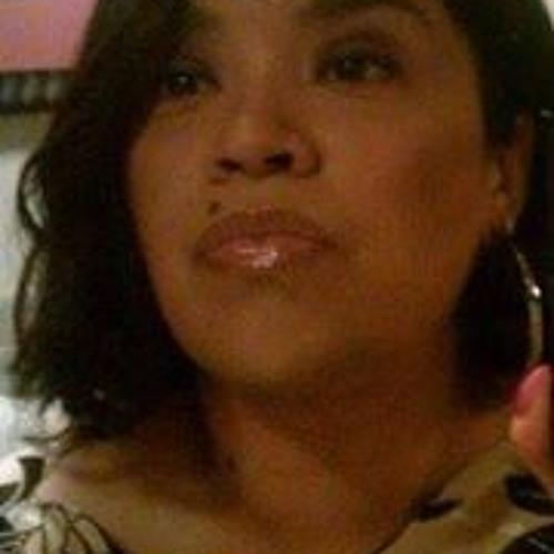 Claudia Gonzalez 78's avatar