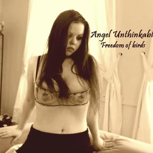 angel unthinkable's avatar