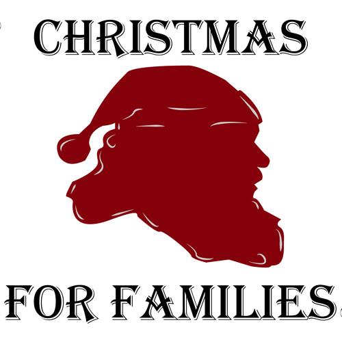 Christmas For Families's avatar