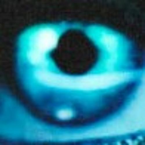 luveemusic's avatar