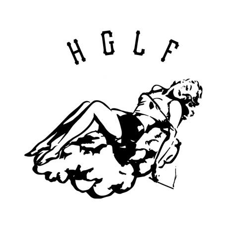 HGLF Posse's avatar