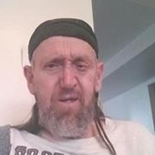 Errol Nelson 1's avatar