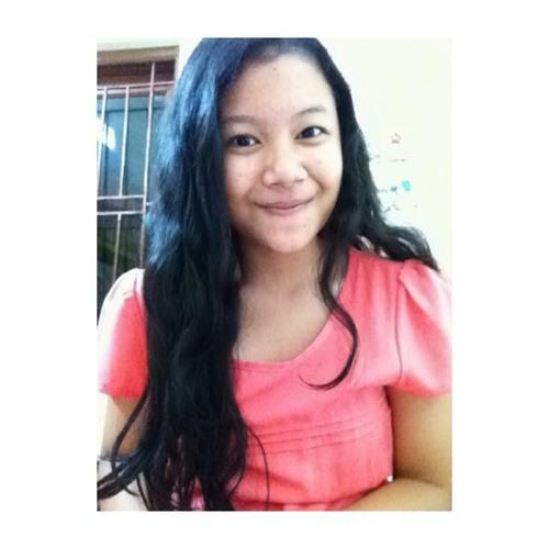 AdrianaaGaby's avatar