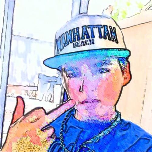 allbout2chainz's avatar
