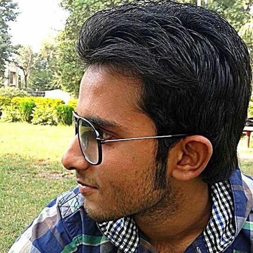 user149643516's avatar