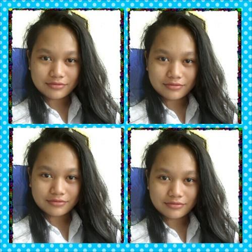 evelyneugenia97's avatar