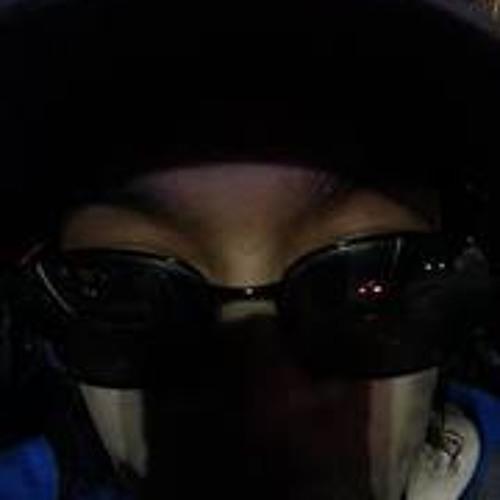 Ken Sherman 1's avatar