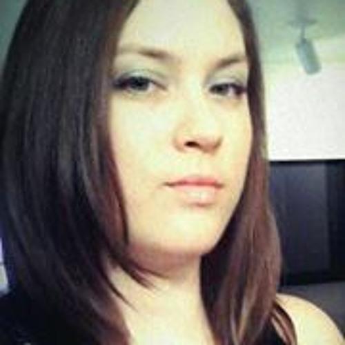 Wanda Nevills's avatar