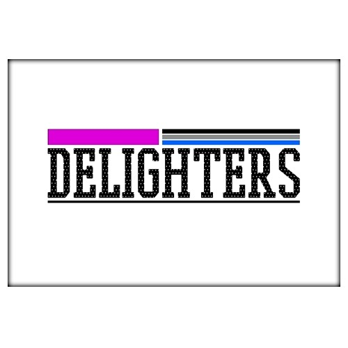 Delighters Music's avatar