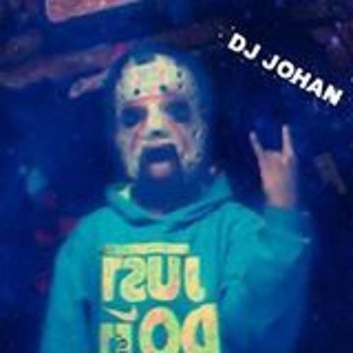 Dj Johan Flow's avatar