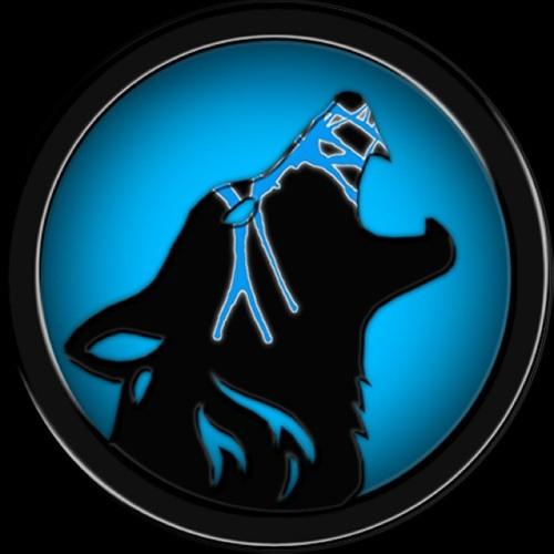 the wolf DJ's avatar