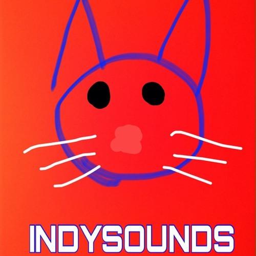 indysounds's avatar
