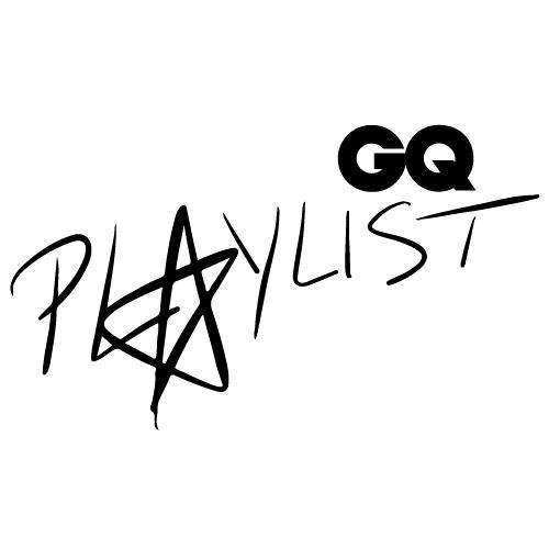 GQ Playlist's avatar