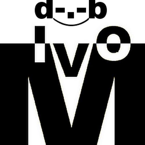 Ivo.M's avatar
