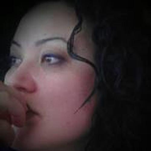 Gamze Kanber Aktuğ's avatar