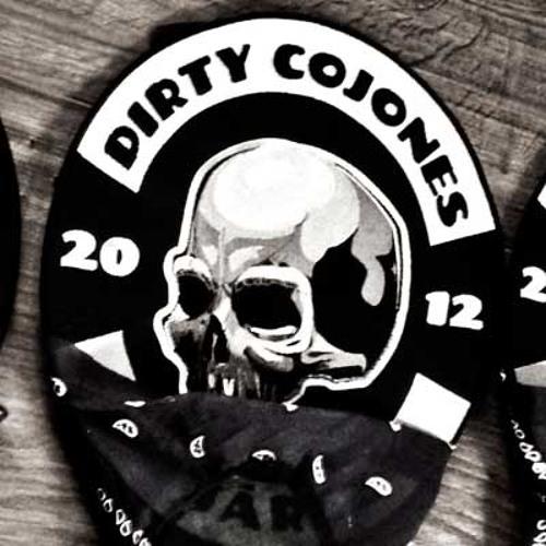 Dirty Cojones's avatar