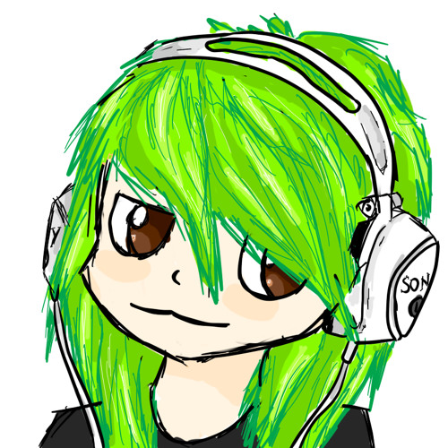 NeonishGreen's avatar