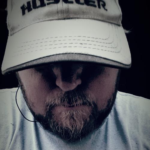 Felextheminimal's avatar