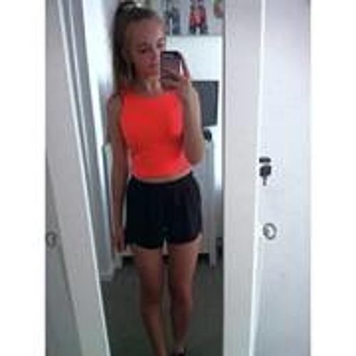Sarah Clark 55's avatar