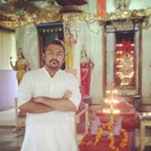 Rahul Prabhu 1's avatar