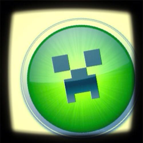 AxelJoly's avatar