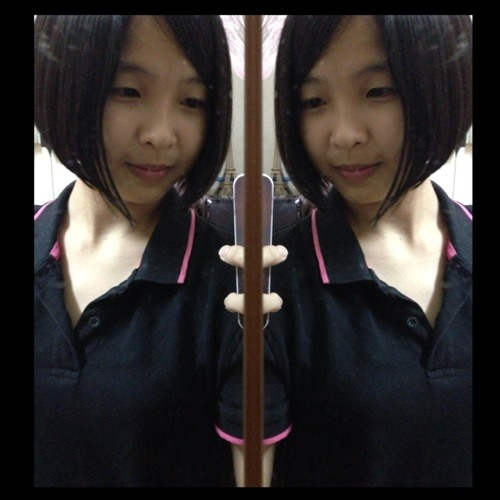 Ychen Phuah's avatar