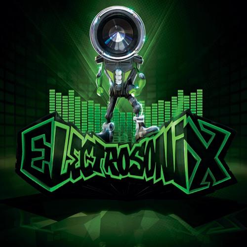 Electrosonix/Shaman's avatar
