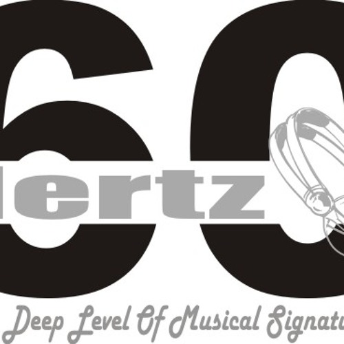 60HertzProject's avatar